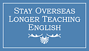The 9 Best Places to Teach English Overseas