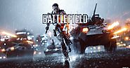 Battlefield 4 Download PC Game Full Version