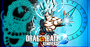 Dragon Ball Xenoverse 2 Free Download PC Game Full Version