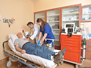 Get Emergency Rooms Near you at Affordable Price``