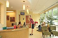 Know About Bellaire Emergency Care and Services