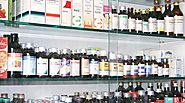 India's Most Trusted Online Pharmacy Store