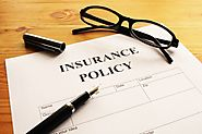 Most businesses treat their workplace compliance system as an 'insurance policy'