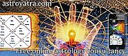 Free astrology consultancy services Online