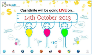Cash Unite - New Home Based Business Review - Making Money Online