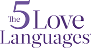 The 5 Love Languages®