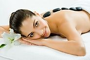Are You Aware Of The Benefits Of A Deep Tissue Massage