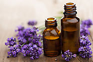 The Therapeutic Properties Of Aromatherapy
