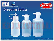 Website at http://descolaboratoryindia.com/Product/BOTTLES/1565