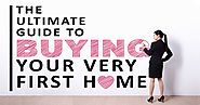 Tips For Purchasing Your Very First Home