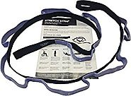 Therapist's Choice® Stretch Strap