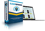 CloudDefender Review - (FREE) Bonus of CloudDefender