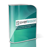 EverLesson review-$26,800 bonus & discount