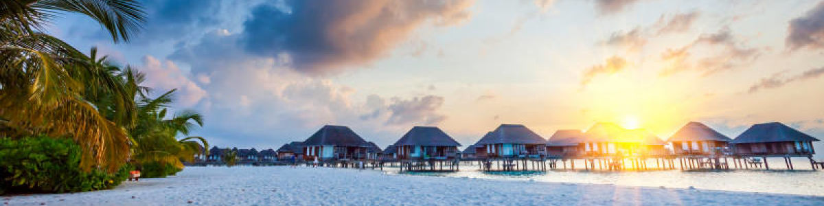 Headline for Things to do in Maldives – Make the Most of Sun Sand and Surf