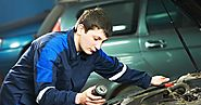 Looking for Best Mechanic for your Vehicles?