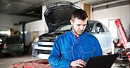 Car and Auto Service Providers in Brookvale