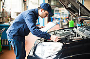 Best Service Provider Mechanics in Dee Why