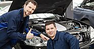 Automobile experts in Brookvale