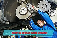 Mechanics who can Repair Your Vehicle at Best