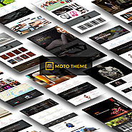Moto Theme Detail Review and Moto Theme $22,700 Bonus