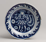 Mexico and Central America, 1600–1800 A.D. | Chronology | Heilbrunn Timeline of Art History | The Metropolitan Museum...