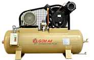 Tips For Maintenance of Air Compressor
