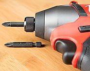 How To Choose The Best Impact Driver?