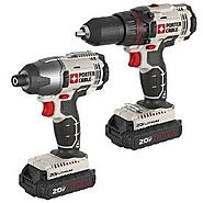 Excellent Ways To Use Your Drill Driver