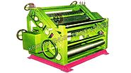 Corrugated Box Machinery, Corrugation Machine Manufacturer