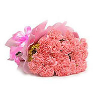 Website at http://www.giikers.com/url/78408/flowers-delivery-in-delhi-online-gifts-to-delhi-florist-giftcarry-com