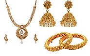 Advance Gold Rate Booking Scheme | Chugath Jewellery