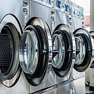 Maintaining And Replacing Appliances