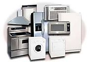 Why Buy Appliances From Wholesalers And Not The Manufacturers?