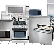 What Builder Appliances You Should Pick From Sales?