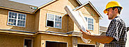 Focuses to Look For in a New Home Builder