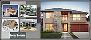 The Element High End New Home Builders Merits for Your Home