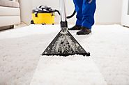 Tips & Tricks To Include For Hiring Expert Carpet Cleaner