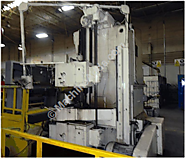 Online shop for Used KIRLOSKAR DYNACUT CNC VTL MACHINE in India