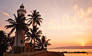 Heritage City Galle