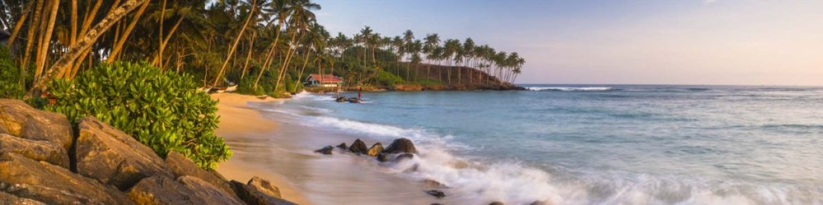Headline for Must See Attractions in South Coast Sri Lanka – Subtle Island Pleasures