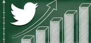 Twitter Quietly Adds Website Analytics (& You'll Love It)
