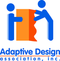 Adaptive Design Association