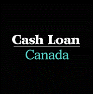 Long Term Loans - Easy Financial Help to Make Life Hurdle Free for Longer Time Tenure