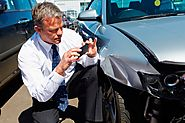 When an Auto Accident Attorney Becomes a Must