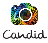 Candid is an Olapic competitor with unbeatable pricing