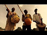 The Musical Traditions and Culture of Africa
