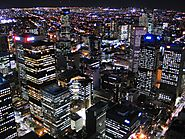 Property Valuations Melbourne / Property Valuers Melbourne