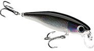 HD Trout by Dynamic Lures