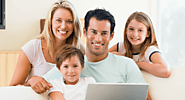 Small Cash Loans- Get Same Day Quick Cash for Urgent Financial Needs