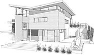 Property Dealers In Mohali, Industrial plots in Mohali
